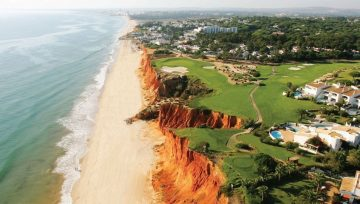 Process Main Steps to Buy or Sell Algarve Property