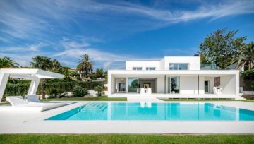 Property Ownership in Portugal, Some Aspects of the New Legislation
